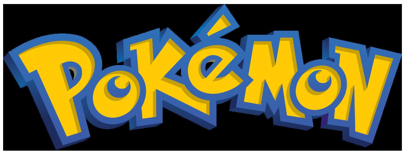 Pokemon clipart paper. Png image famous anime
