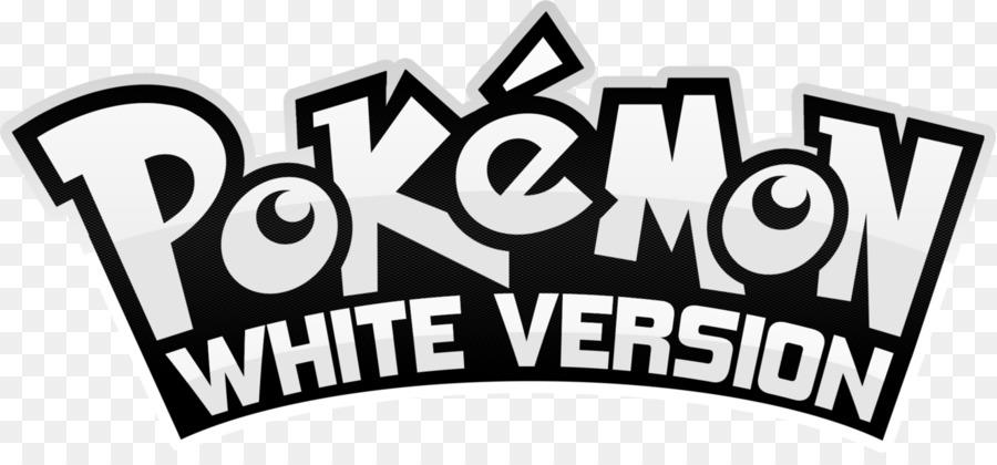 Book black and white. Pokemon clipart pdf