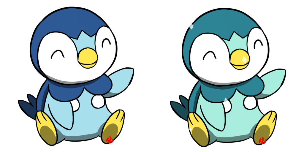 Pokemon clipart piplup. By fyreglyphs on deviantart