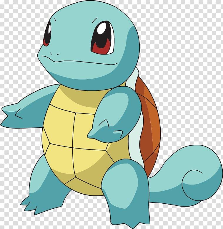 Squirtle illustration pok mon. Pokemon clipart turtle