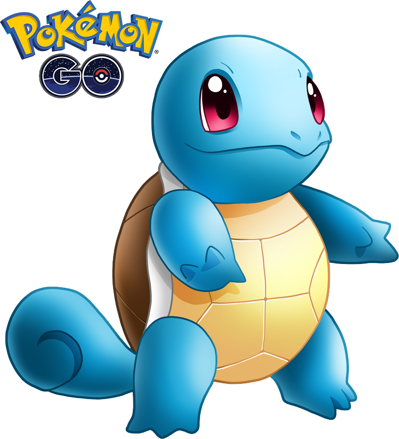 Pokemon clipart turtle. Png web icons