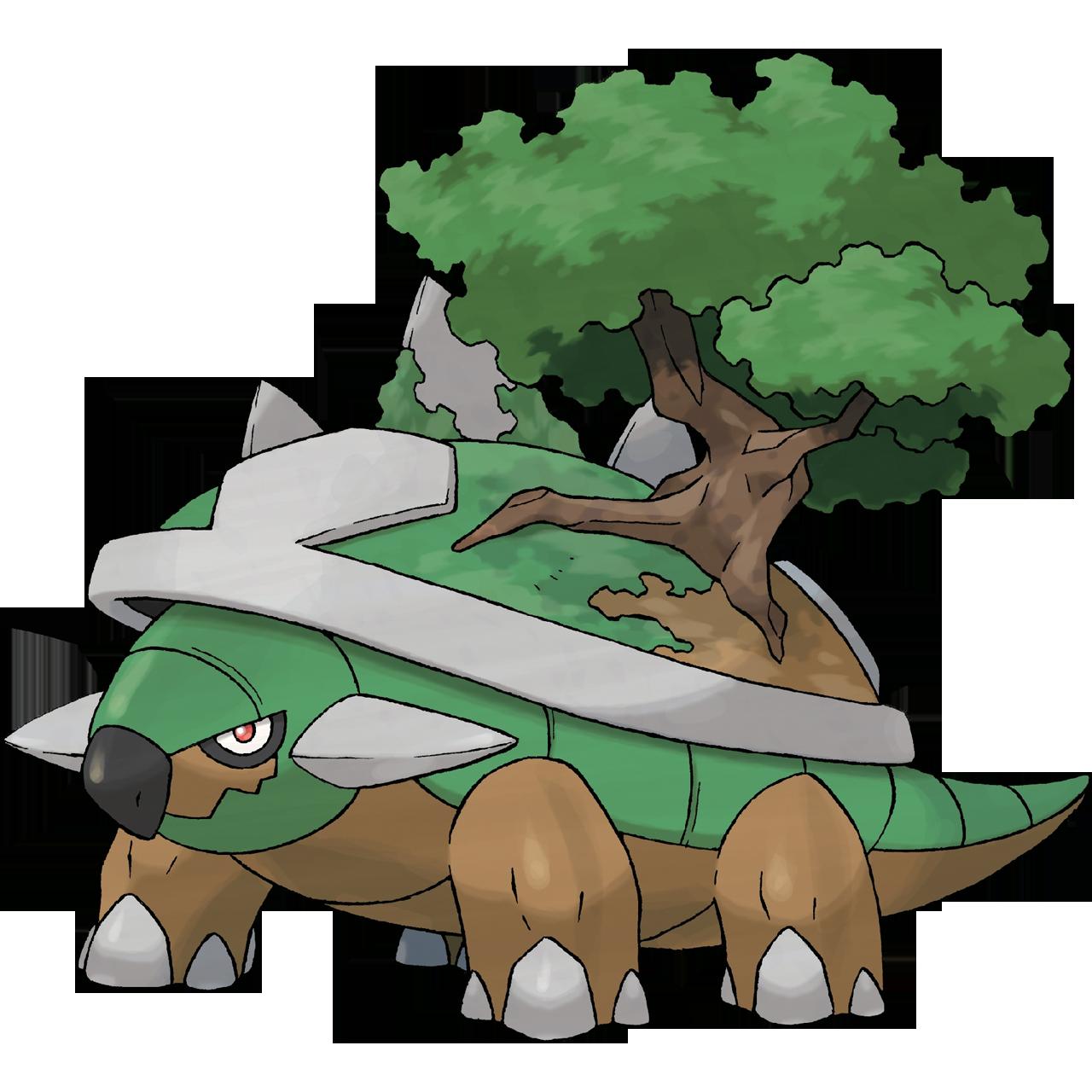 torterra rate that. Pokemon clipart turtle
