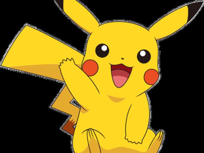 Where to catch rare. Pokemon clipart water clipart