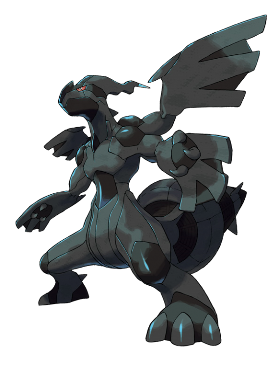 Download legendary hq png. Pokemon clipart water clipart