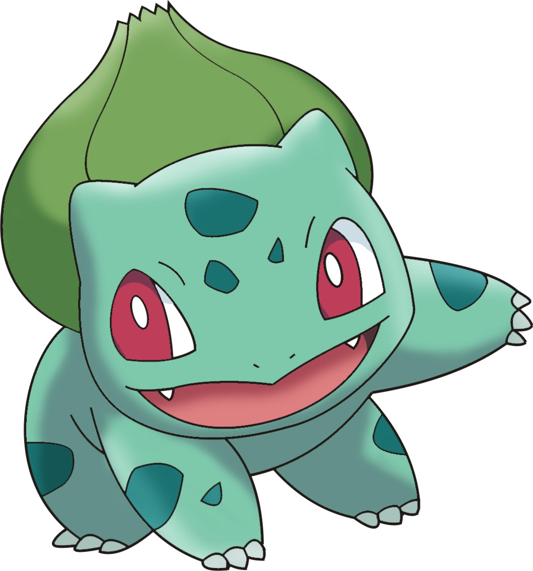 Image purepng free transparent. Pokemon png images