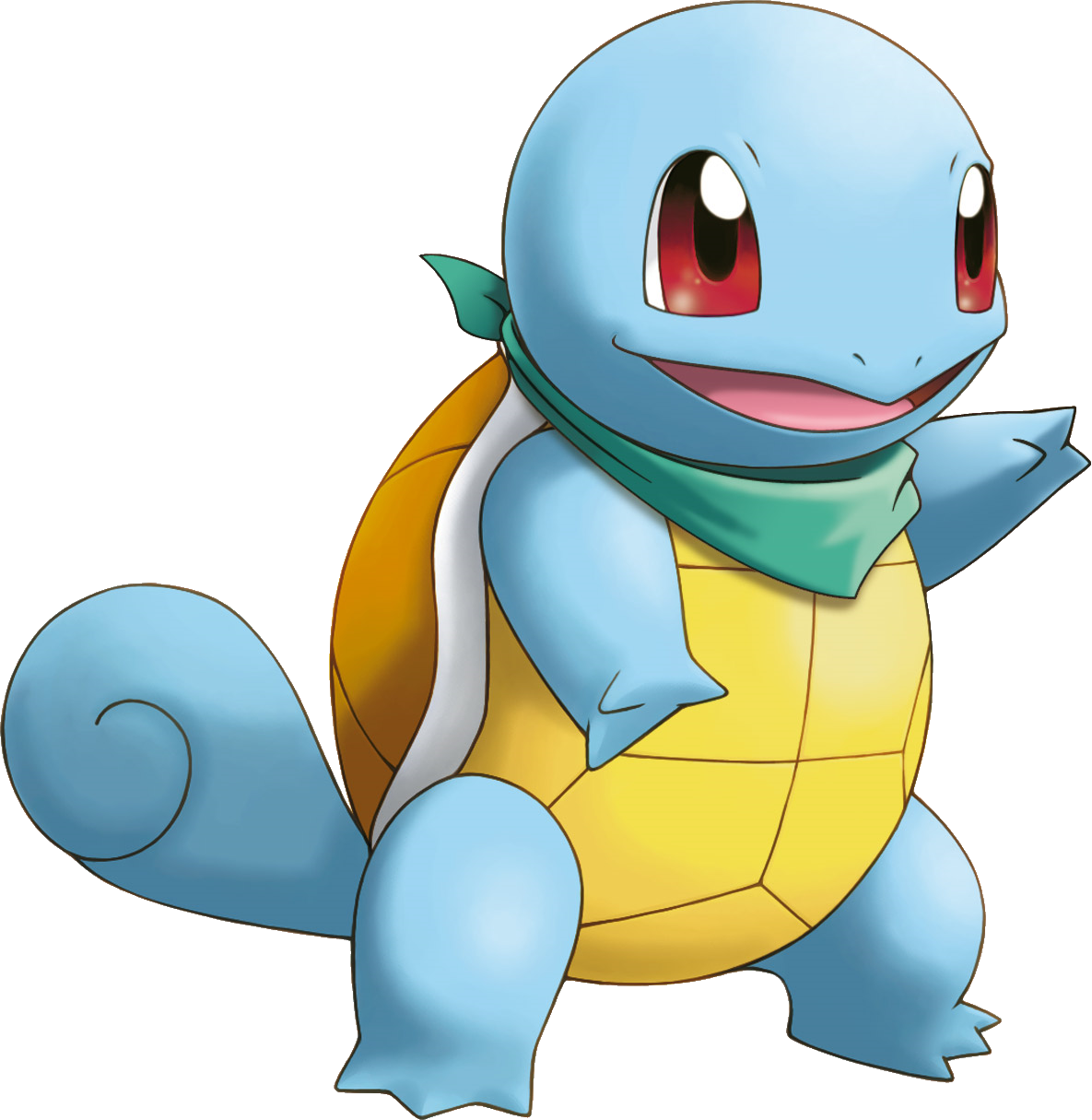 Image squirtle mystery dungeon. Pokemon png images