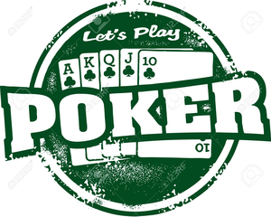 Poker clipart. Tournament free images at