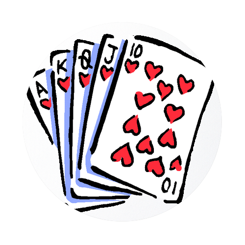Poker clipart. Clip art free images