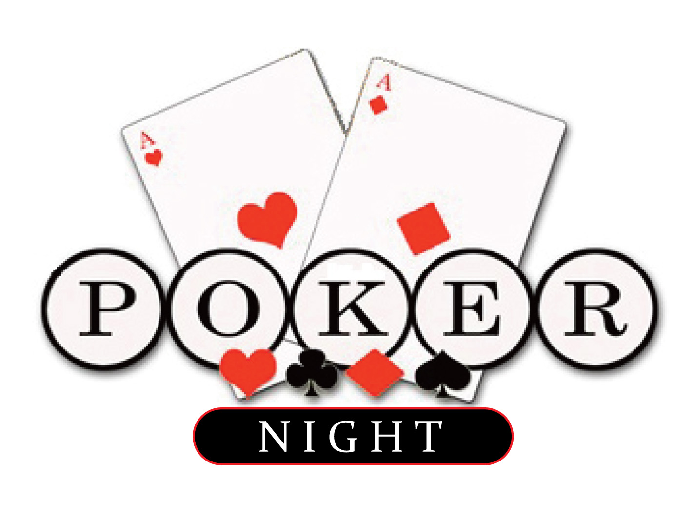 Tickets clipart poker.  clipartlook