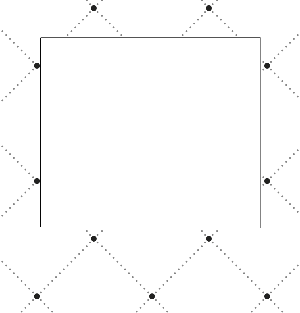 Polaroid clipart candy tumblr. Frames marcos free printable