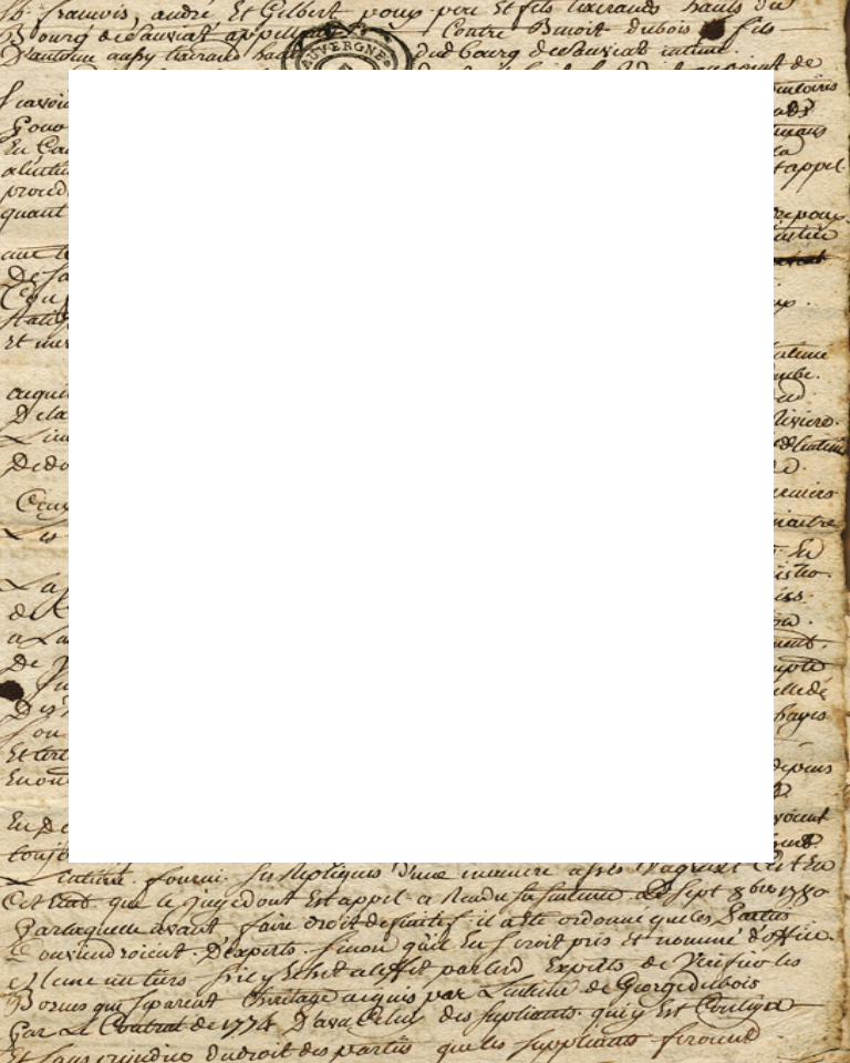 Sweetly scrapped free frames. Vintage polaroid frame png