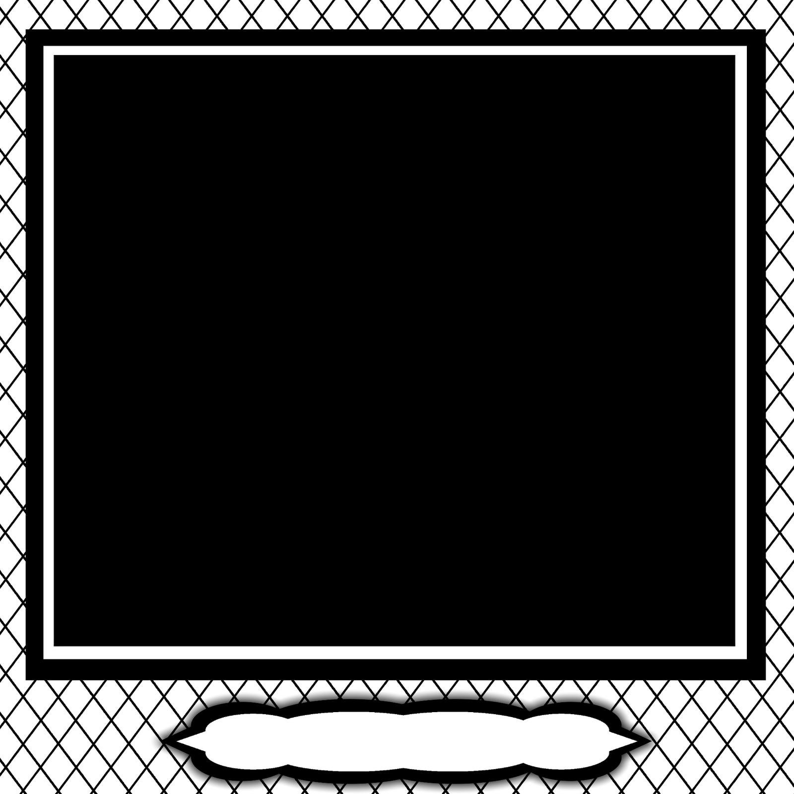 Png pixels pinterest backdrops. Polaroid clipart pinned