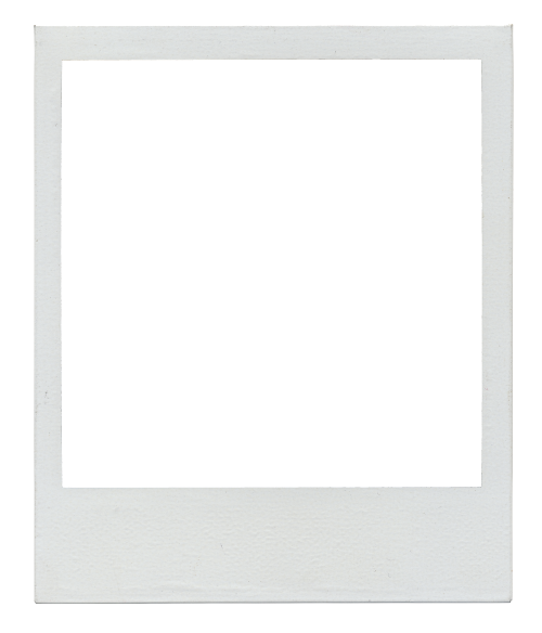 Poloroid template goal goodwinmetals. Polaroid png frame