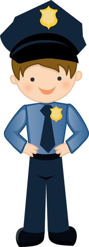 Police clipart. Jokingart com