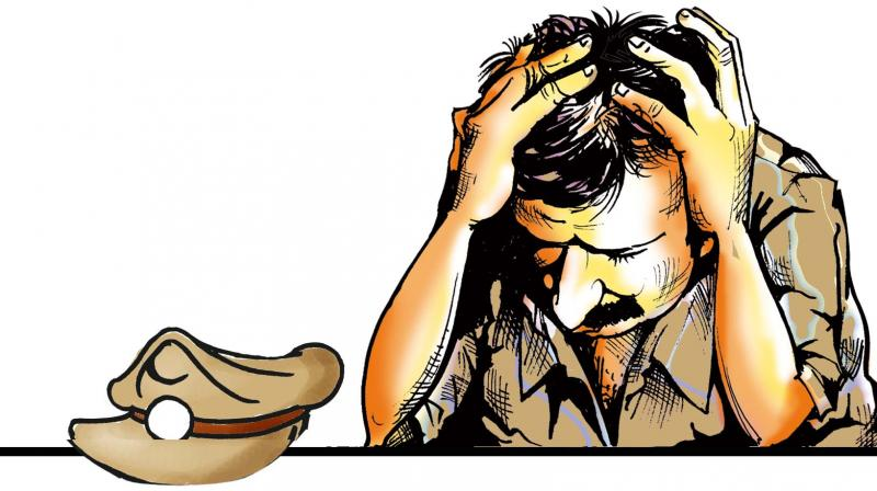 Policeman clipart police tamilnadu.  cops died in