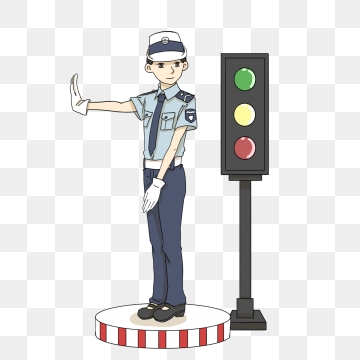 Png images download resources. Policeman clipart police tamilnadu