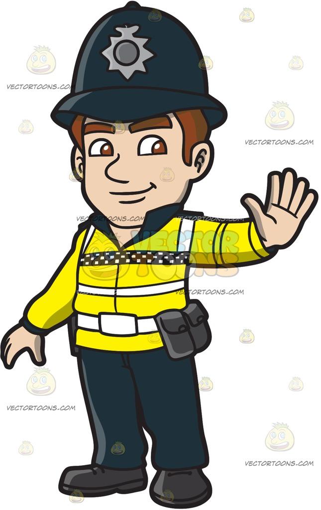Police free download best. Policeman clipart policeman british