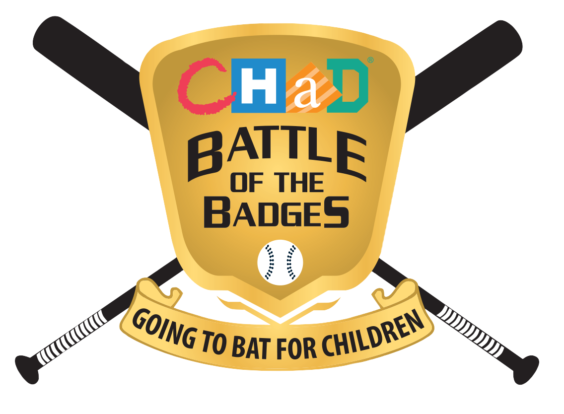 chad battle of. Tickets clipart baseball ticket