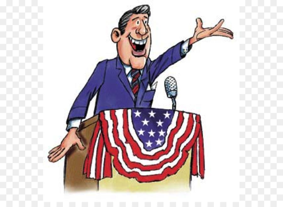 Politics cartoon clip art. Politician clipart