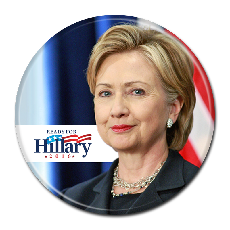 Politician clipart clinton. Hillary png images free