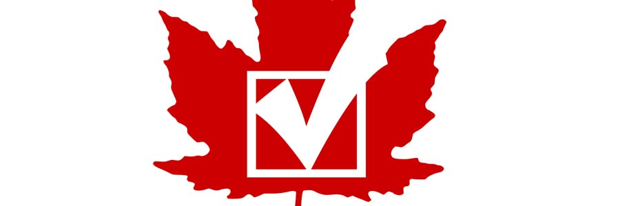 Know canada s political. Politician clipart election canadian