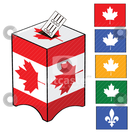 Pictures of voting free. Politician clipart election canadian