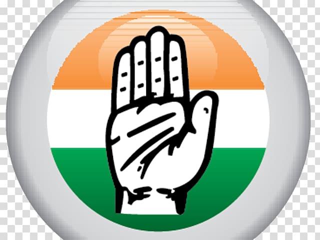 Politician clipart election india. Indian national congress political