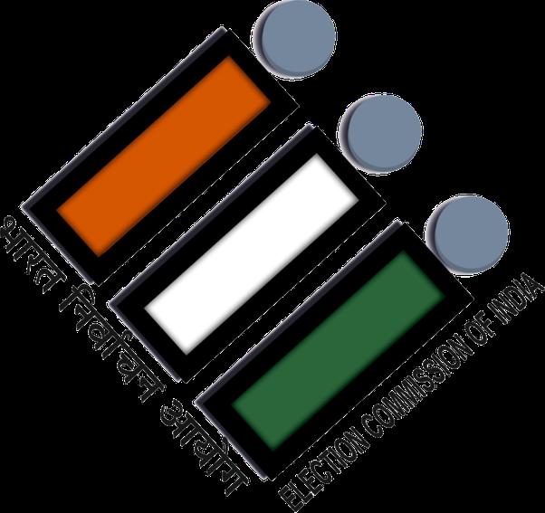 What are the criteria. Politician clipart election india