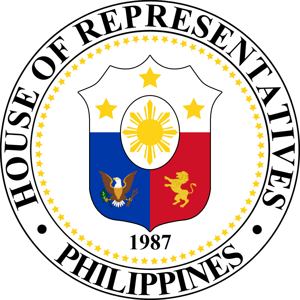 Impeachment vs duterte goes. Politician clipart panel
