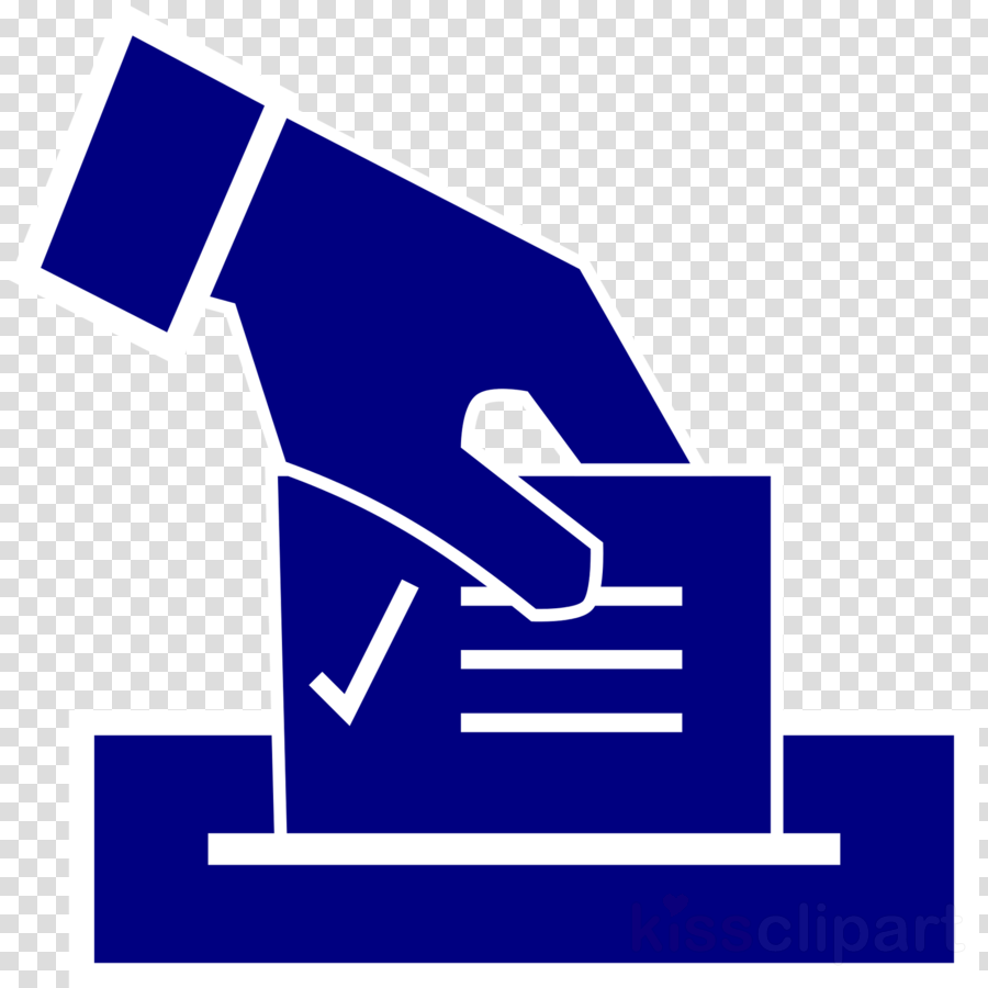 Voting clipart political right. Party logo politics blue