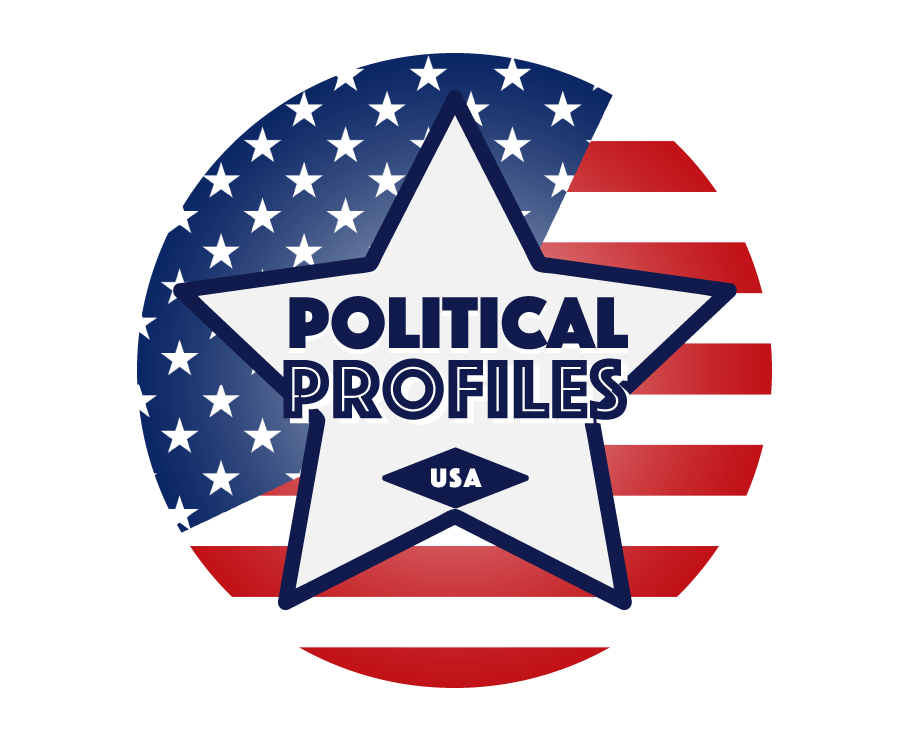 Politician clipart president podium. Home political profiles