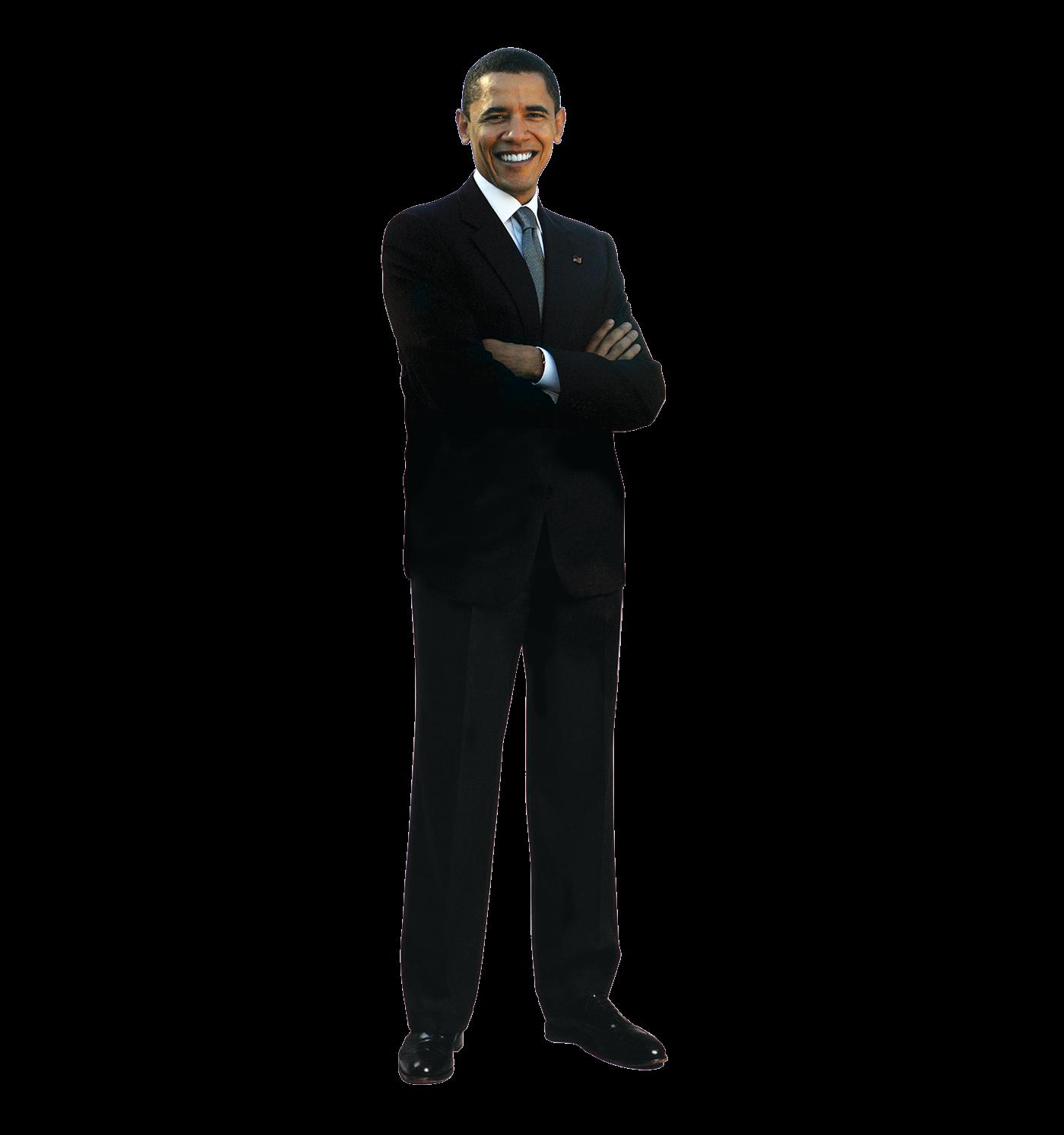 Barack obama png image. President clipart public forum