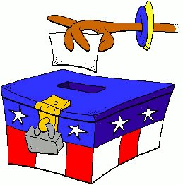 Free graphics images and. Politics clipart
