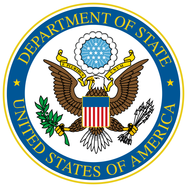 Seal of the united. Usa clipart file