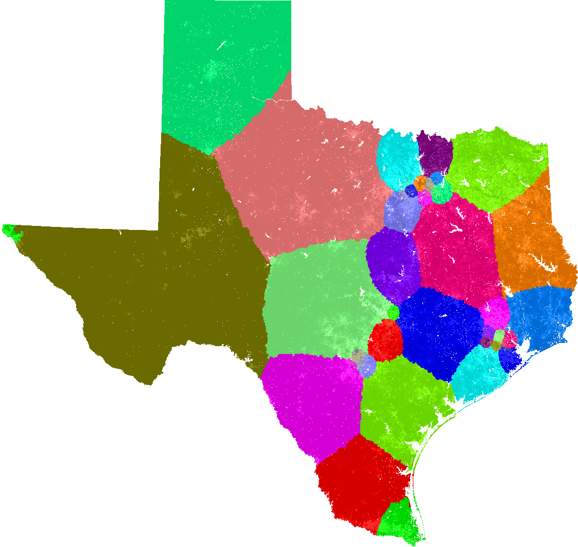 Politics clipart gerrymandering. This is texas congressional