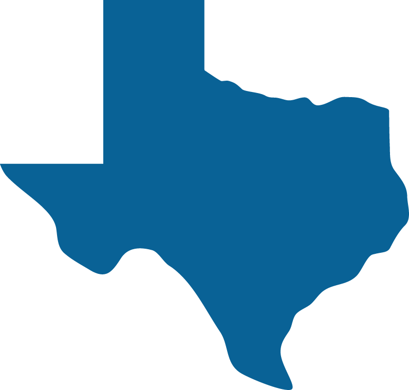 Texas image lawmakers discrimates. Politics clipart gerrymandering