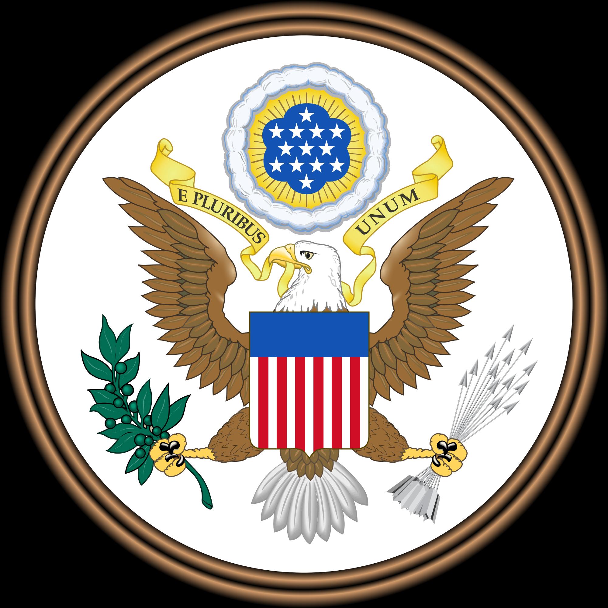 President government employee