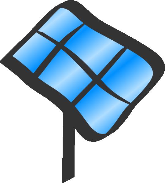 Solar clip art at. Politics clipart panel