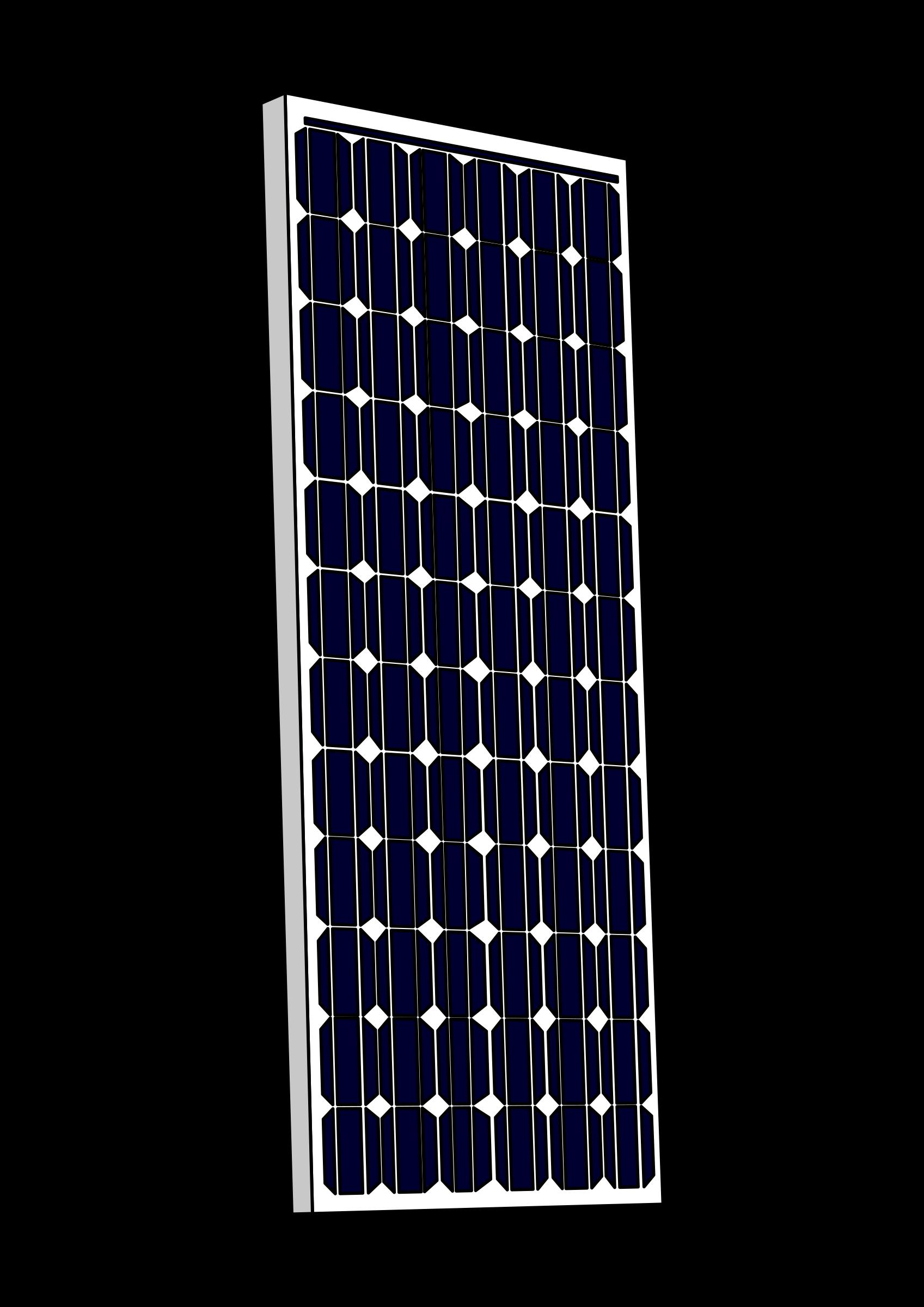 Politics clipart panel. Solar big image png