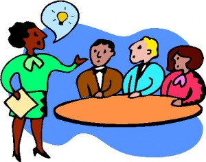 Politician clipart panel. Discussion free download best