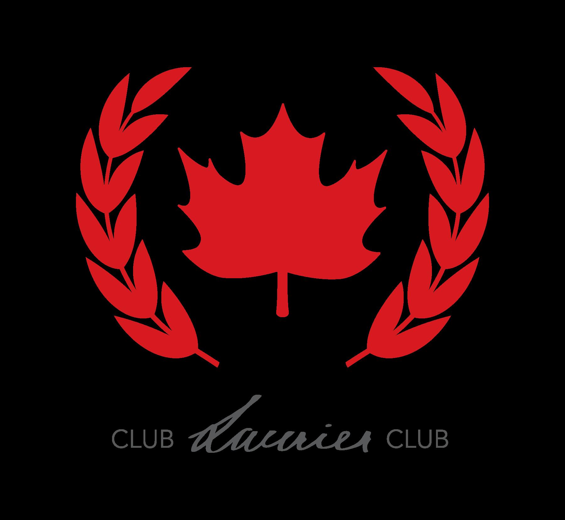 Politics clipart party caucus. Logos graphics donor program