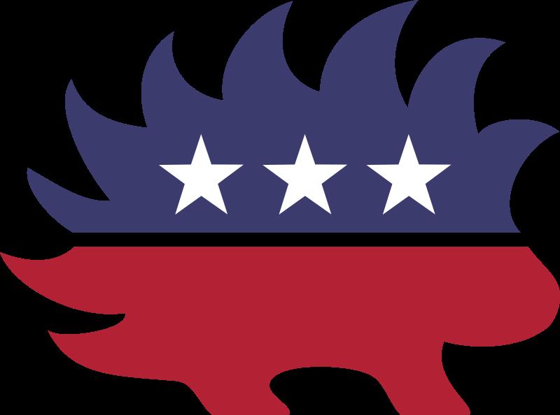 Which political should you. Politics clipart party caucus