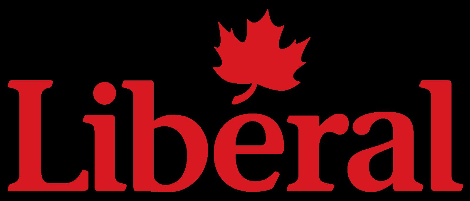 Politics clipart party caucus. Logos graphics