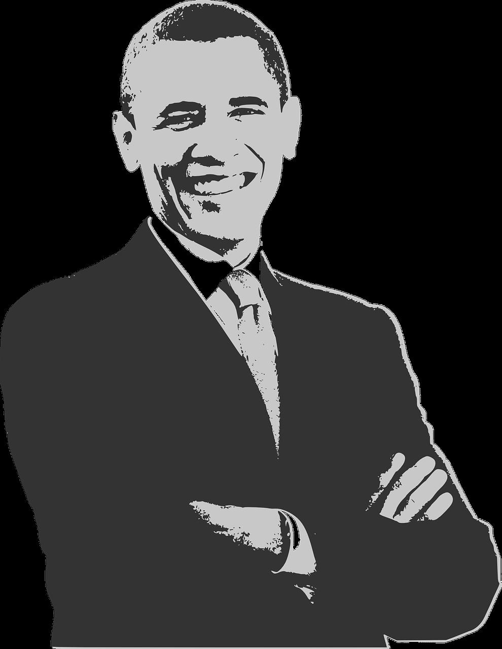Game theoretic understanding of. Politics clipart president