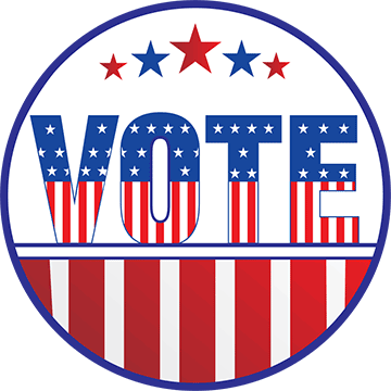 Politics clipart presidential campaign. Free download best on