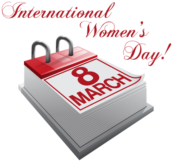 march holiday png. Politics clipart woman suffrage