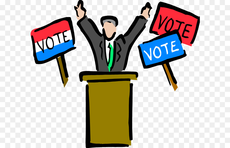 Politics clipart. Politician free content political