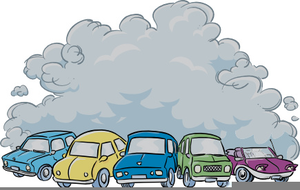 Pollution clipart. Free air images at