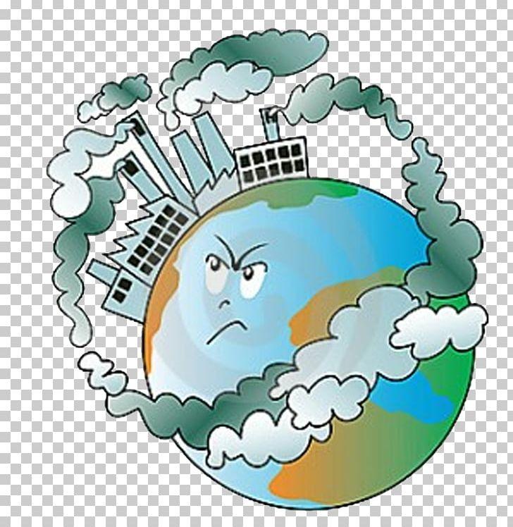 Air soil contamination water. Environment clipart pollution free environment