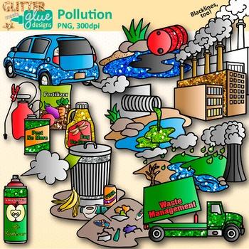 Pollution clip art earth. Air clipart science
